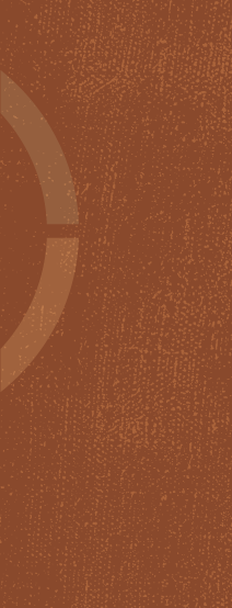 tlc-graphic-rust-left